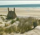 Funeral de Dobby