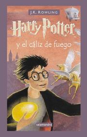 Harry Potter y el Cáliz de Fuego Portada Español.PNG