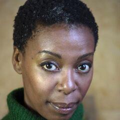 Noma Dumezweni como Hermione Granger