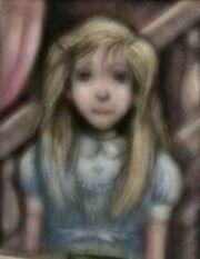 P7 Ariana en un dibujo.jpg