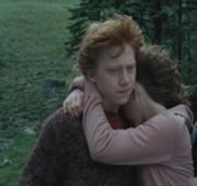 Hermione and Ron.jpg