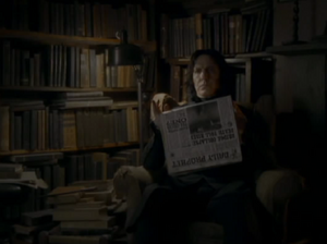 Snape en su casa.png