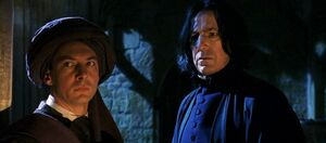 P1 Snape y quirrell.jpg