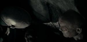 Encuentro entre Voldemort y Grindelwald.png