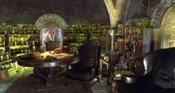 Oficina de Snape.jpg