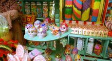 618px-Honeydukes sweets.jpg