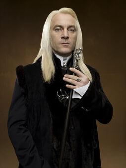 Lucius-malfoy.jpg