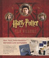 Harry-potter-film-wizardry-revised-and-expanded.jpg