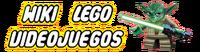 LEGO videojuegos.png