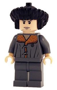 Viktor Krum LEGO.PNG