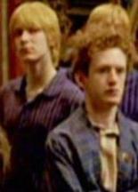 Freg , George y Percy.JPG