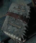 150px-Monsterbook.JPG