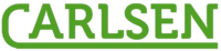 Editorial Carlsen logo