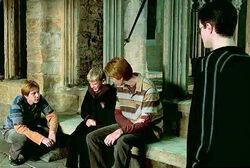 P5 Fred, George y Michael.jpg