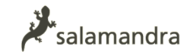 Logo salamandra.png