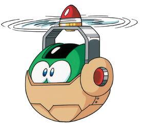 Mm5bombier.jpg