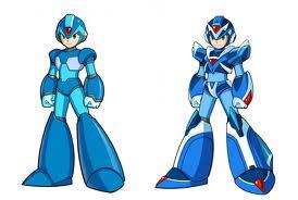Archivo:Force armor 2.jpg