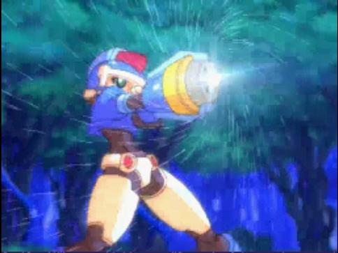 Archivo:Vent cargando el Buster.jpg
