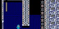 Planta de Energía Gigante (Doc Robot K-176)