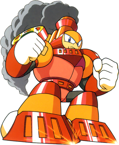 Archivo:Chargeman.png
