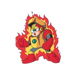 HeatmanMMLCdata.png