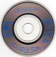 CAPCOM-003-cd