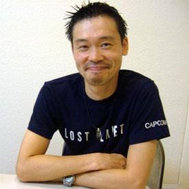 Archivo:Keiji-Inafune.jpg