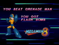 Archivo:MM8-Get-FlashBomb-SS.png
