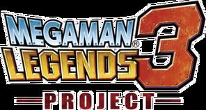 Legends 3 logo.png