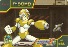 RMX3Card091ParasiticBomb