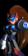 Zero-umvc3-v3