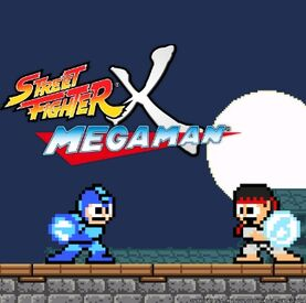 Street Fighter X MegaMan.jpg