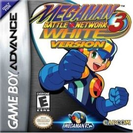 Mega Man Battle Network 3 White Version.jpg