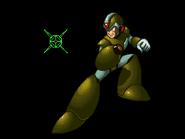 Icono parasitic bomb