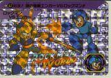 Carta de Rockman 2-47.jpg