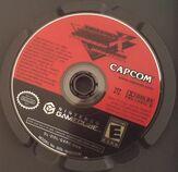 Megaman-x-command-mission-gamecube-16252-MLM20117889349 062014-F