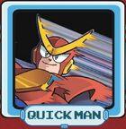 QuickmanArchie.jpg