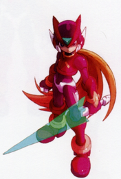 Zero Ultimate Form.png