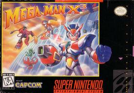 Megaman x3.jpg