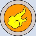 007 emblema fuego.png