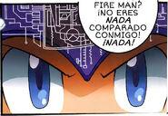 FireStormArchieGana