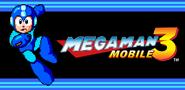 Mega-Man-3-Mobile-Promo