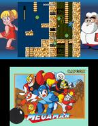 MMLC MM1 3DS screen01