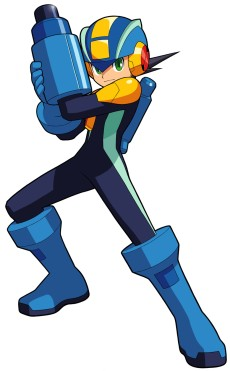 Archivo:Megaman.EXEA SDASA.jpg
