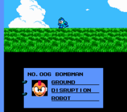 MM3Bombman