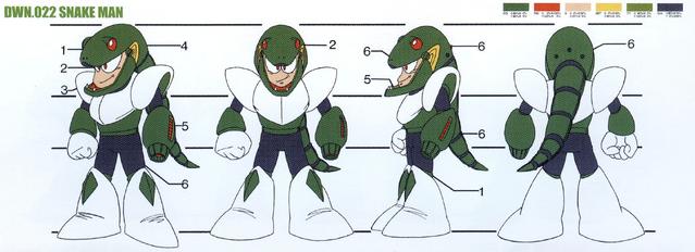 Archivo:DWN022-SnakeMan-Especificaciones.png
