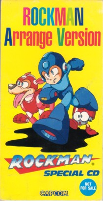 M sica mega man hq fandom powered by wikia for Megaman 9 portada