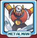 MetalmanArchie.jpg