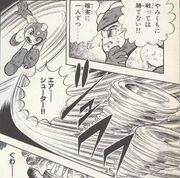 AirShooter-Ikehara.jpg