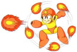 Archivo:260px-MM1-FireStorm-Art.jpg